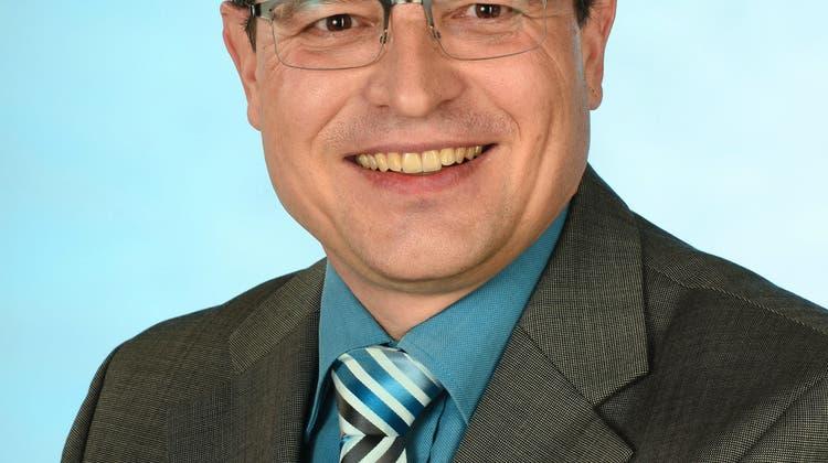 Stefan Langenauer wird Chef des Statistischen Amts Kanton Zürich