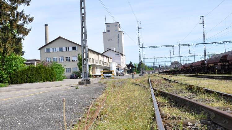 Neue Strasse in Herzogenbuchsee soll die Steuerzahler nichts kosten