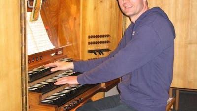 Beglückendes Orgel-Jubiläumskonzert mit dem Orchesterverein Rheinfelden