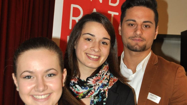 Wohler Jugendliche wollen ihr eigenes Jugend-Café
