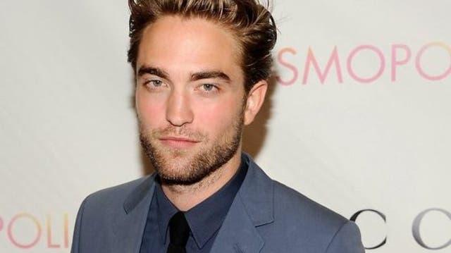 Robert Pattinson verzeiht Kristen Stewart