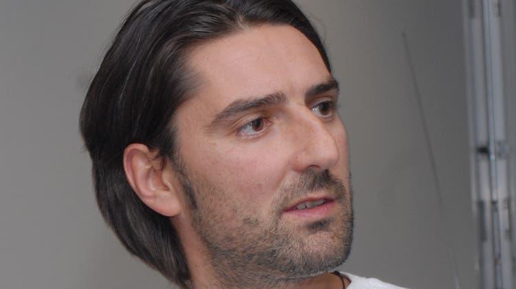 Petrušic will nach verpasster Wiederwahl nicht anders politisieren