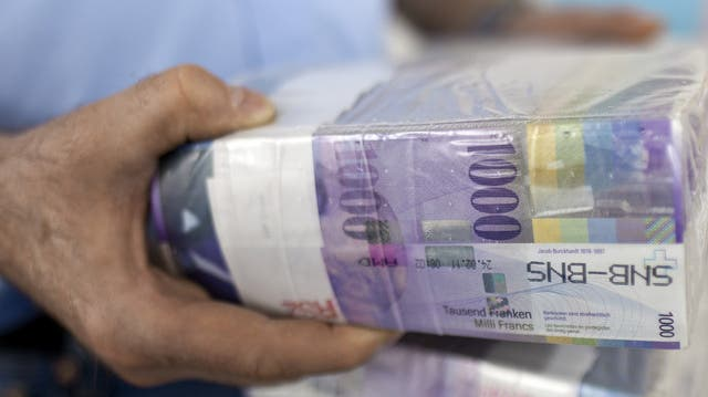 Gewerkschaft sagt Baselbieter Sparpaket den Kampf an
