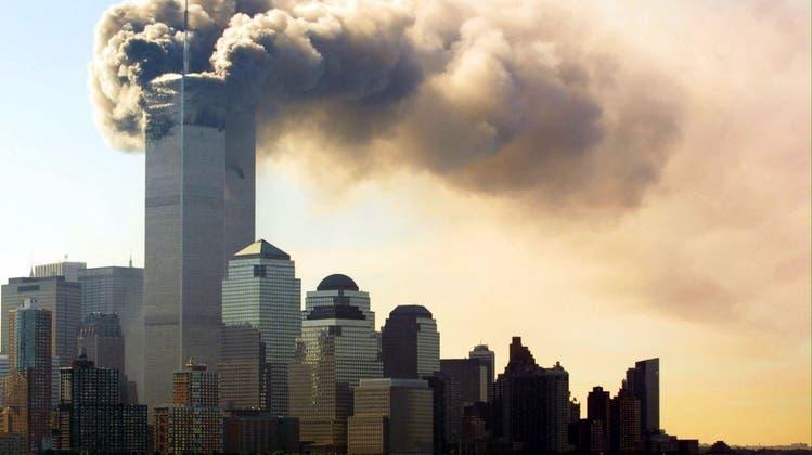 Über 100 CIA-Dokumente zu Bin Laden und der Kaida veröffentlicht
