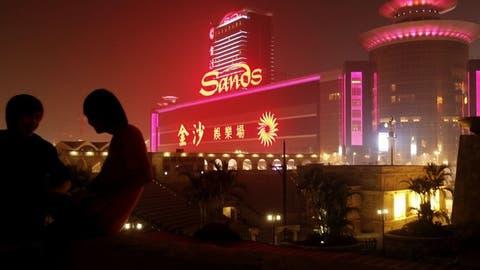 US-Milliardär will Mini-Las-Vegas in Spanien aufbauen
