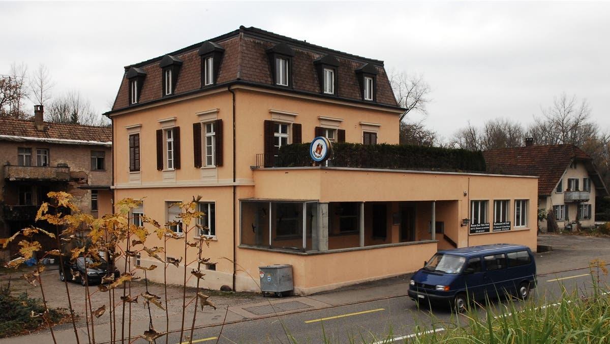 Asylunterkunft Koblenz: Dinglichkeitsantrag abgelehnt