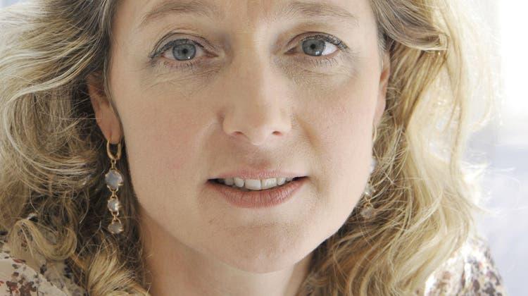 Annette Schindler übernimmt die künstlerische Leitung von Fantoche
