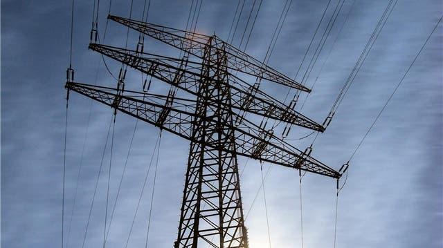 Neuer Berechnung: Stromkunden müssen 100 Millionen mehr zahlen
