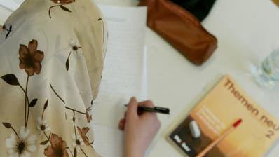 Au-Heerbrugg führt Kopftuchverbot an Schulen wieder ein