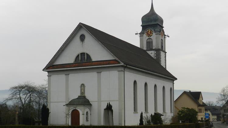150 Jahre Selbstständigkeit – so entwickelte sich das Kirchenleben im Dorf