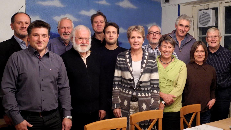 Optima Solar: «Solothurner Modell» soll national Schule machen