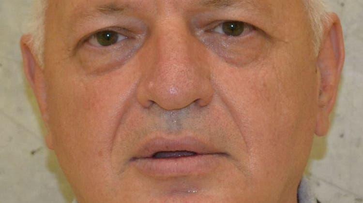 Dragomir Cmiljanovic neuer Cheftrainer des RTV Basel