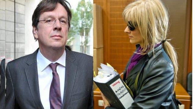 Nicht beweisbar, dass Kachelmanns Ex-Geliebte wissentlich falsch ausgesagt habe