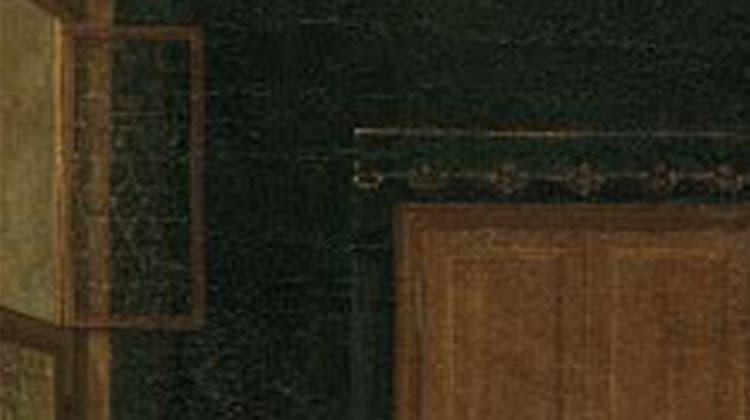 Eine Sonderausstellung zum Frieden von Baden 1714