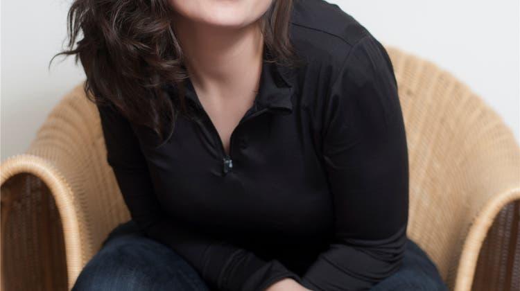 Opernsängerin: «Nicht jeder Kritiker kann mich lieben»