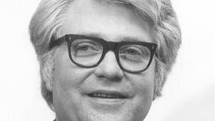 Der Baselbieter alt SP-Nationalrat Heinrich Ott ist 83-jährig gestorben