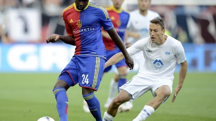 Cabral wechselt zu Sunderland in die Premier League
