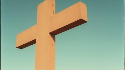Bei der Konzernverantwortungsinitiative schaltet sich die Kirche in die Tagespolitik ein. (Archivbild)
