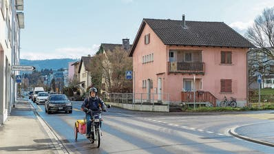 Die Ortsparteien von Risch-Rotkreuz unterstützen den Bebauungsplan