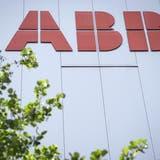 ABB investiert 40 Millionen Franken am Standort Turgi AG