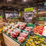 Manor-Food macht in Liestal dicht – Coop übernimmt