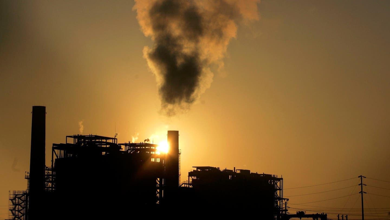 Die Jungen Grünen wollen mit ihrer Initiative an der Klimadebatte anknüpfen. (Symbolbild) (Keystone)