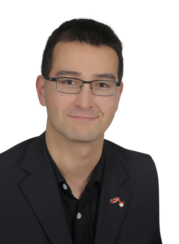SVP, Listenplatz 03 und 04 – Richard Aschberger