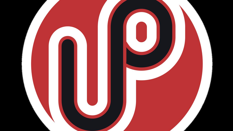 Aus up! wird die Libertäre Partei. Das neue Logo will die Partei im März präsentieren. (Keystone)