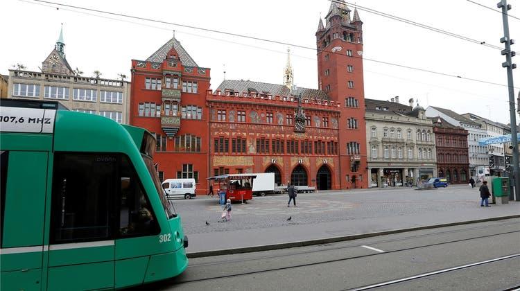Ex-BVB-Chefs müssen vor Gericht