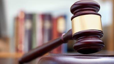 Freispruch, lautete das Urteil des Bezirksgerichts Appenzell. Nun muss das Kantonsgericht über die Bücher. (Bild:fotolia)