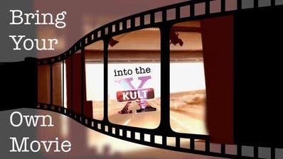 Das Kult-X Kreuzlingen ermöglicht Familien einen DVD-Abend in Kinoatmosphäre. (Bild: PD)