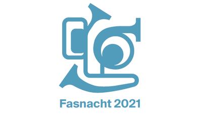 Alles zur Fasnacht 2021
