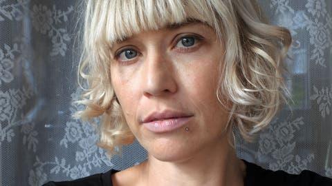 Mely Schillig, Gastronomin. (Bild: PD)