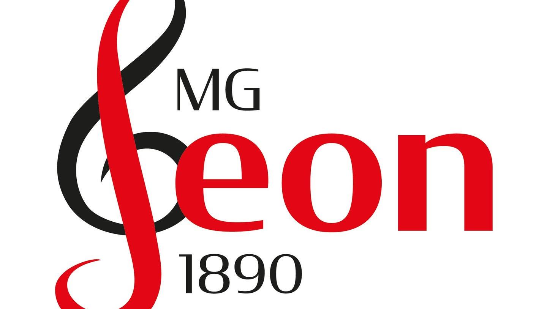 Musikgesellschaft Seon hat ein neues Logo