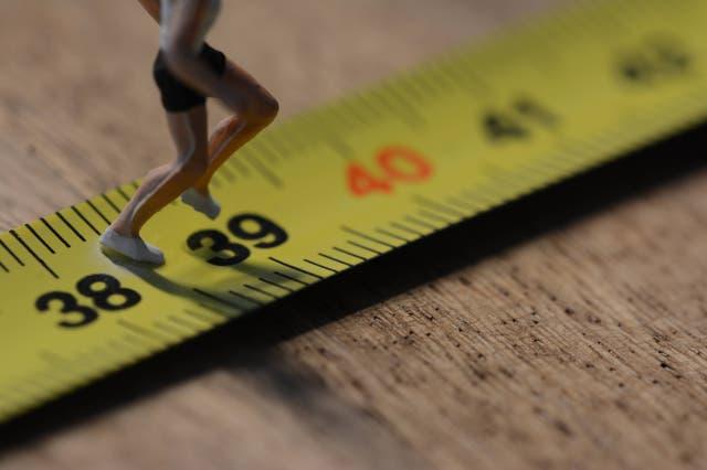 40 ist das neue 30: Warum Spitzenathleten heute länger erfolgreich sind