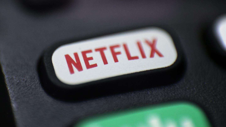 Künden einfach gemacht: Technisch legen uns Netflix und Co. nichts in den Weg. (Bild: Jenny Kane / AP)