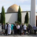 Untersuchungsbericht zu Christchurch-Terroranschlägen veröffentlicht