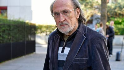 Erwin Kessler straflos «Nazi» und «Antisemit» genannt