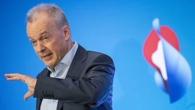 Erneuter Swisscom-Ärger – Telekomexpertewettert: «Diese Pannenserie ist inakzeptabel»