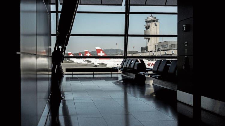 Airlines drücken sich um Erstattungen – so kriegen Reisende ihr Geld zurück