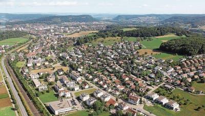 Für jedes Quartier den passenden Ansatz: Zusätzlicher Wohnraum ist gefragt