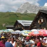 Es droht die Konkurswelle – der Tourismus-Direktor richtet einen Aufruf an die Schweizer Bevölkerung