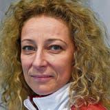 «Klima der Angst»: Schweizerischer Turnverband trennt sich nach schweren Vorwürfen von zwei Trainerinnen