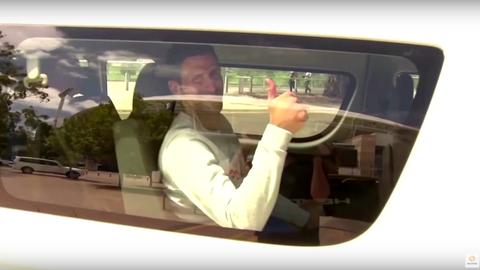Novak Djokovic missachtet Maskenpflicht und stellt «unverschämte» Forderungen