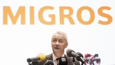 Paukenschlag im Schweizer Detailhandel: Migros will Globus, Depot, Interio und M-Way verkaufen