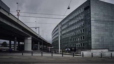 Kaskade von Fehlentscheiden: Der Bund bezahlt für ein Bürogebäude in Bern Millionen zu viel – seit Jahren