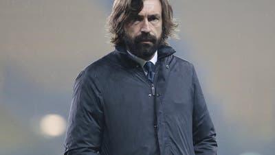Kann der das? Die Experten waren sich nicht alle sicher, ob es Trainerneuling Andrea Pirlo bei Juventus packen würde