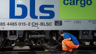 Nach «Postauto-Skandal»: Auch BLS und SBB haben zu viele Subventionen bezogen