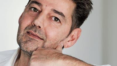 Aargauer Schriftsteller sagt über seinen Generationenroman: «Keiner kann aus seiner Haut»