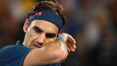 Roger Federer: Die ganze Wahrheit hinter seiner Absage für die Australian Open